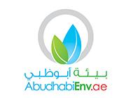 Abu Dhabi ENV