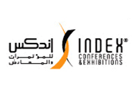 INDEX Conferences and Exhibitions